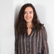 Inès Laurens
