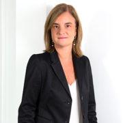Sophie Geslin-Gagnez