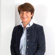 Véronique Carré